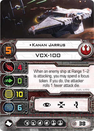 WAVE VIII - NEWS !!! ONLY !!! Kanan-jarrus-ghost