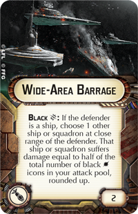 swm30_card_wide-area-barrage.png