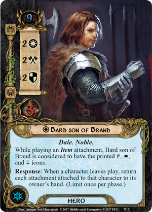 The Wilds of Rhovanion Mec65_card_bard-son-of-brand