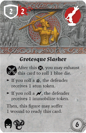 rwm23_card_grotesque-slasher.png