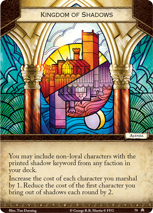 [King's Landing] Beneath the Red Keep - Chap 4 Gt49_card_kingdom-of-shadows