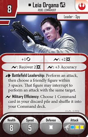 Return to Hoth Leia-organa-skirmish