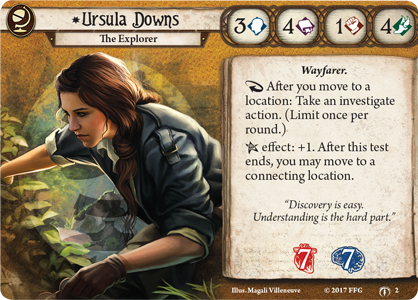 ahc19_card_ursula-downs.png