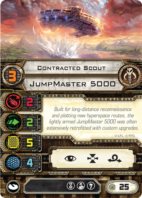 contracted_scout_errata_web.png