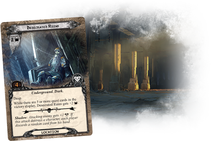 Mount Gundabad [cycle d'Ered Mithrin, pack 5]   Mec70_card-art1_a1