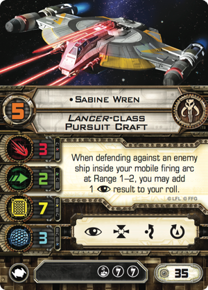 WAVE IX - NEWS !!! ONLY !!! Swx56-sabine-wren