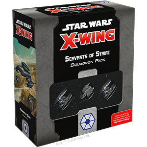 [X-wing] Liste des produits Star Wars : X-wing Seconde Édition Swz29_main