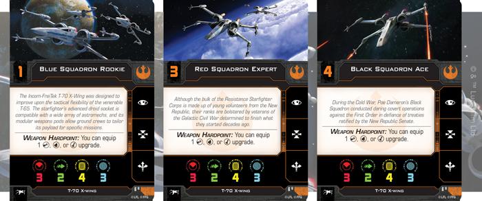 swz25_pilot-cards2.png