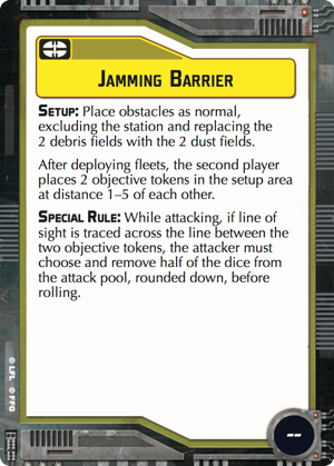 Corellian Conflict - Page 2 Swm25-jamming-barrier