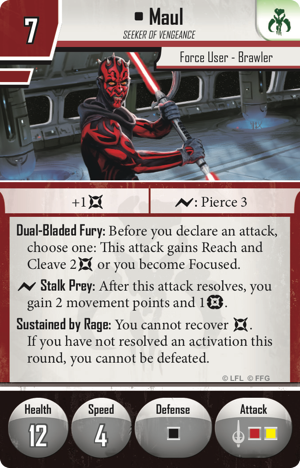 Heart of the Empire Swi47-maul