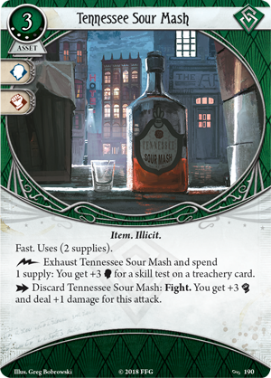 ahc32_card_tennessee-sour-mash-green.png