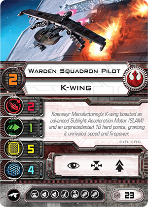 WAVE VII - NEWS !!! ONLY !!! Warden-squadron-pilot