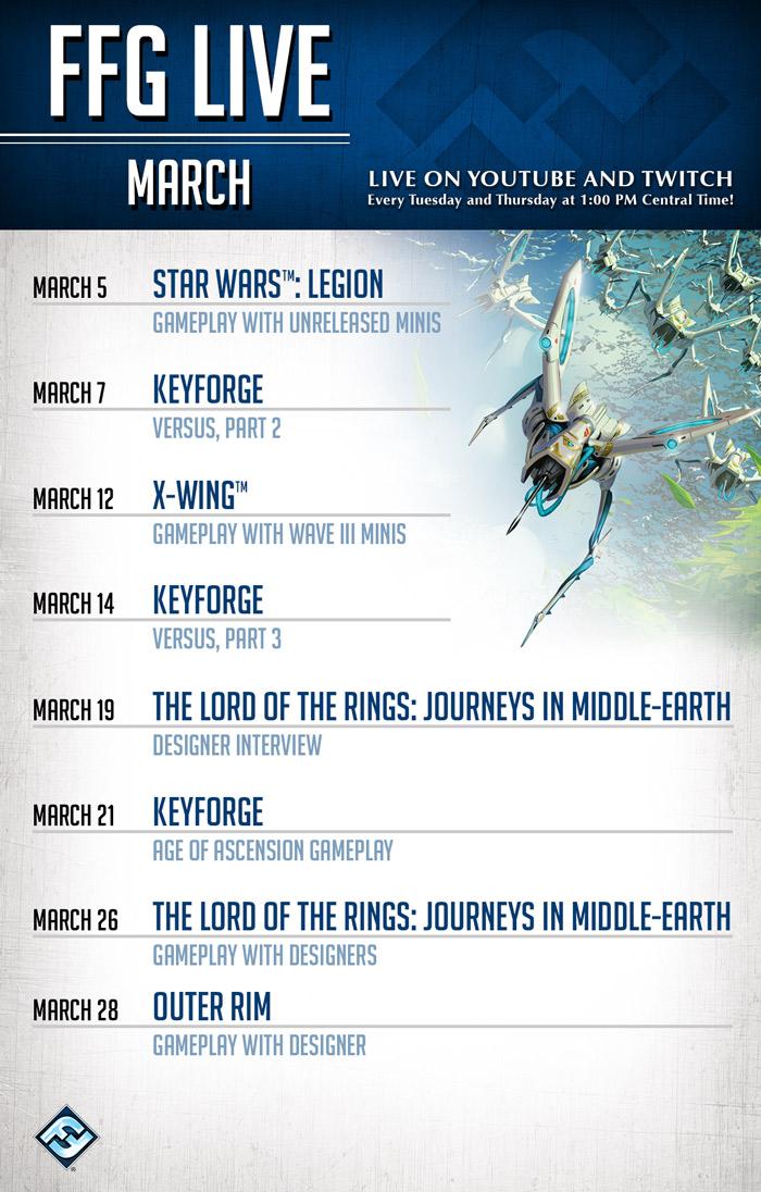 ffglive_2019-march-schedule.jpg