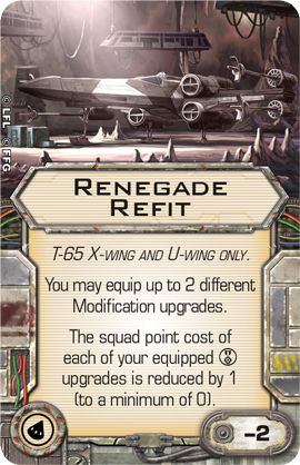 upgrade_renegade_refit.png