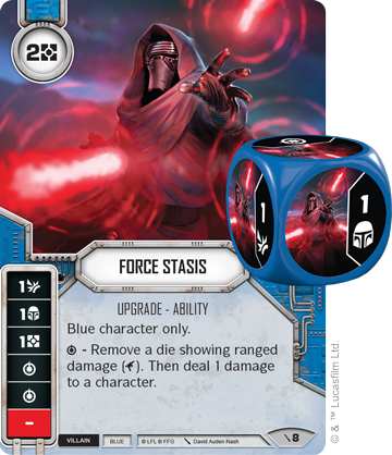 swd08_force-statis.png