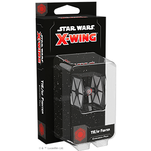 [X-wing] Liste des produits Star Wars : X-wing Seconde Édition Swz44_main