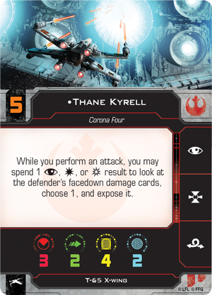 swz12_card_thane-kyrell.png