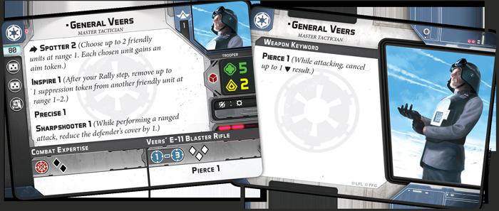 [Vague 2] General Veers Swl10_a2_cardfan