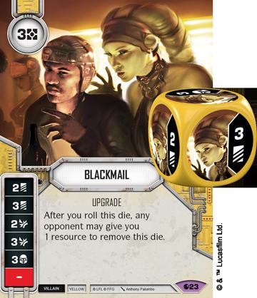 swd04_blackmail A Brand New Destiny
