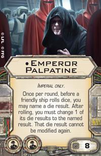 [X-wing] FAQ, erratas & Règles de tournois Emperor_palpatine_new_web