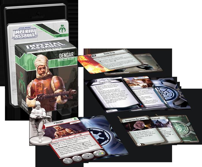 Return to Hoth Swi21_layout