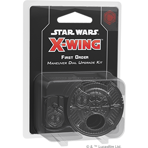 [X-wing] Liste des produits Star Wars : X-wing Seconde Édition Swz20_main