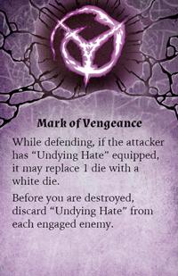 rwm25_mark-of-vengeance.png