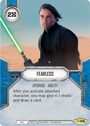 swd07_fearless.png