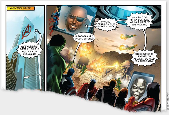 mc10en a1 comic page2