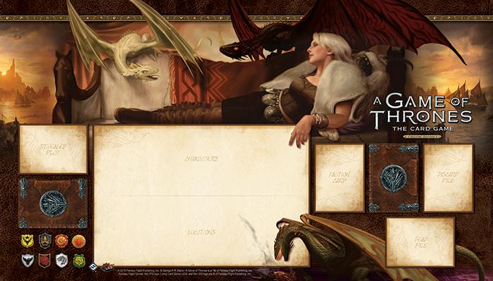 [Goodies][Playmat] Officiel - Stormborn et Knights of the realm Mat_2