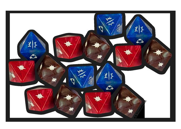 armada_dice2.png