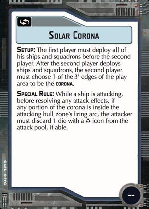 Corellian Conflict - Page 6 Swm25-solar-corona
