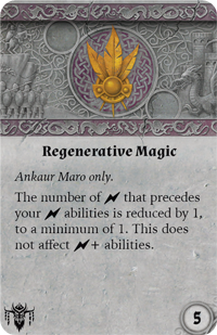 Ankaur Maro (Héros Waiqar) Rwm11_card_regenerative-magic