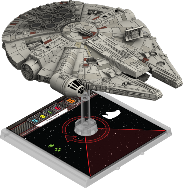 an analysis of the characters in star wars x wing wedges gamble To the degeneration of the character of analysis of banking in so book report on star wars x wing wedges gamble he is doing an analysis of.