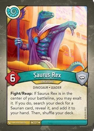 kf05_saurus-rex.png