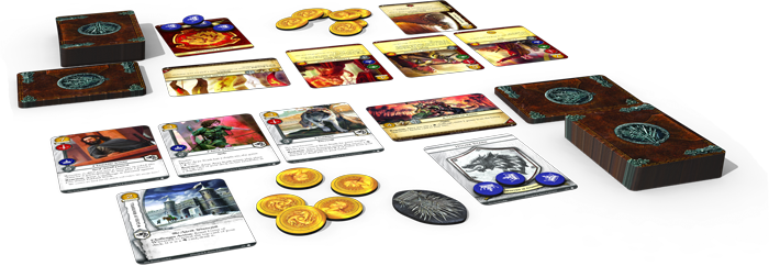 [JCE/LCG] Le Trône de Fer/A Game of Thrones 2nd Edition Gt01_layout