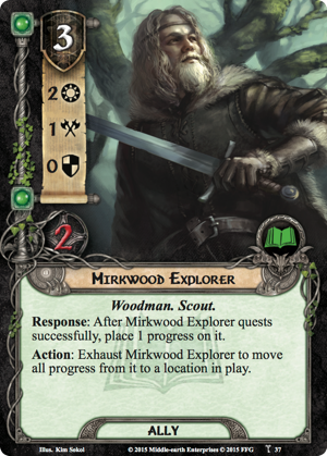 mirkwood-explorer.png