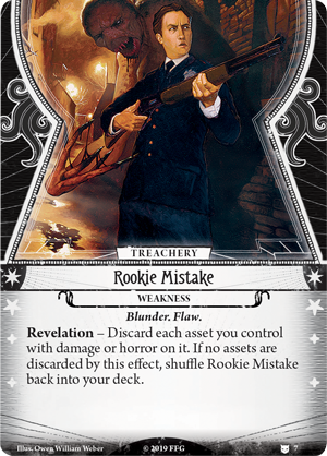 ahc37_card_rookie-mistake.png