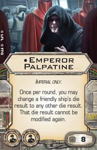 Neulich bei ebay ...  Emperor-palpatine