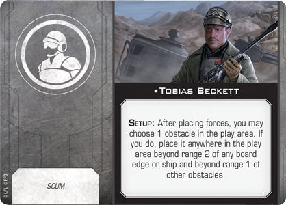 swz04_a1_upgrade-card-tobias.png
