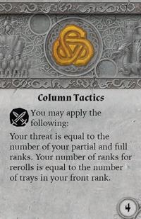 rwm17_card_column-tactics.png