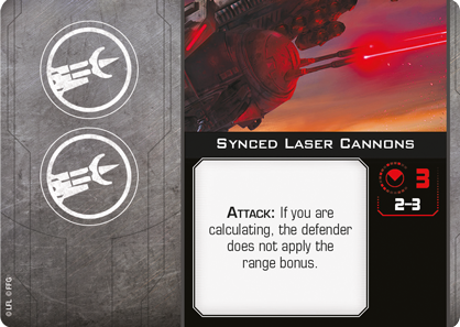 swz67_synced-laser-cannons.png