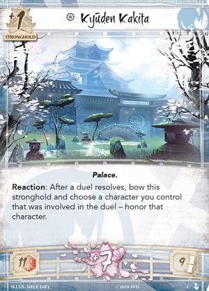 l5c18_card_kyuden-kakita.png