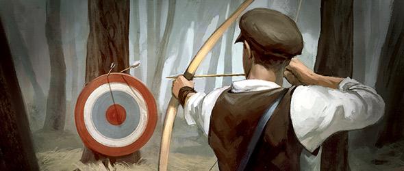 ahc preview20 EnGarde - Vaidmenų Žaidimai