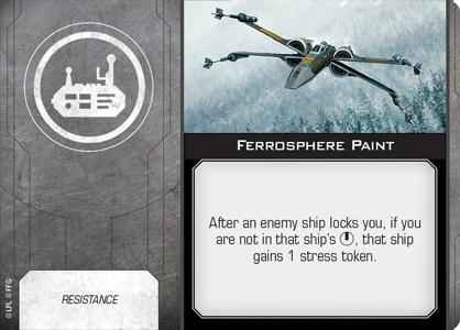 [X-Wing 2.0] Komplette Kartenübersicht  Swz22_ferrosphere_paint