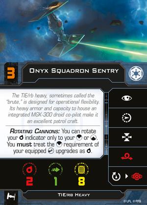 swz67_onyx-sentry.png