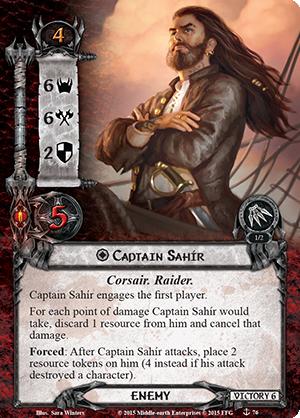 mec47_captain-sahir-enemy.png