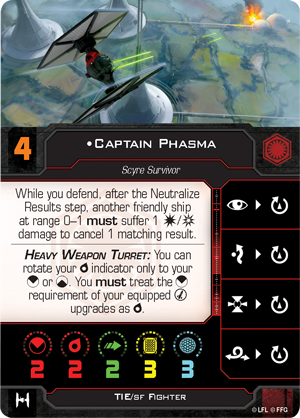 swz66_captain-phasma.png