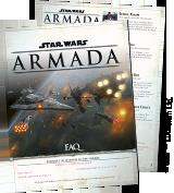 Star Wars: Armada - FAQ Update
