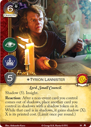 [King's Landing] The Blackwater - Chap 5  Gt50_card_tyrion-lannister